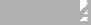 road-gray
