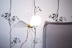 soma-architekci-11-12-ochota
