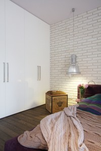soma-architekci-industrial-11-011