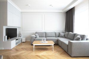 Apartament Mokotow-Soma Architekci-001