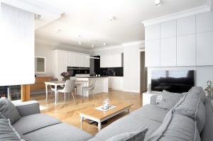 Apartament Mokotow-Soma Architekci-002