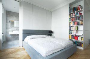 Apartament Mokotow-Soma Architekci-008