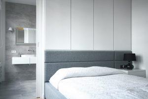 Apartament Mokotow-Soma Architekci-009