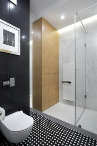 Apartament Mokotow-Soma Architekci-016