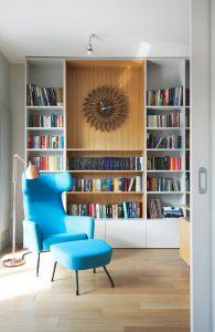 Projekt-apartament-Soma-005