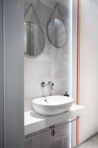 Projekt-apartament-Soma-009