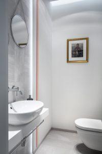 Projekt-apartament-Soma-010