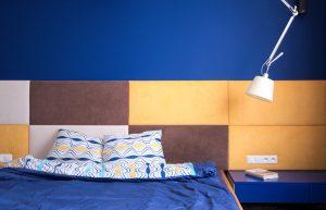 Projekt-apartament-Soma-011