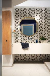 Projekt-apartament-Soma-014
