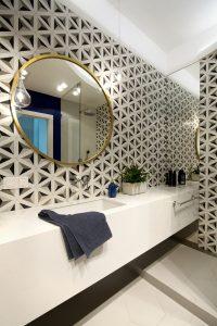 Projekt-apartament-Soma-015