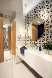 Projekt-apartament-Soma-016
