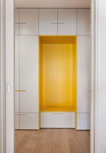 Projekt-apartament-Soma-017