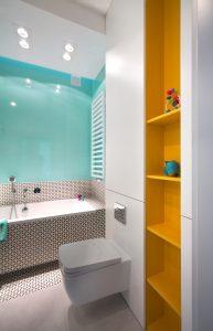 Projekt-apartament-Soma-020